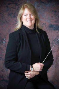Sharon Jeskey